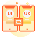 User interface & User experience