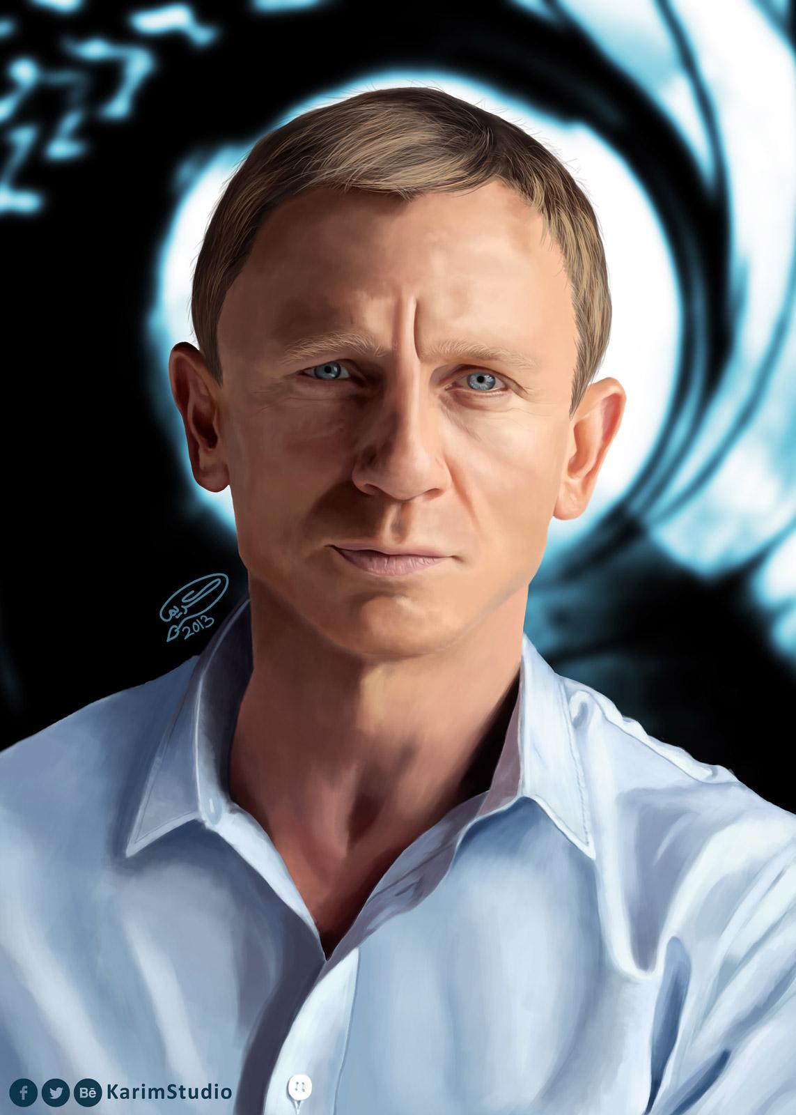 Daniel-Craig_low_quality