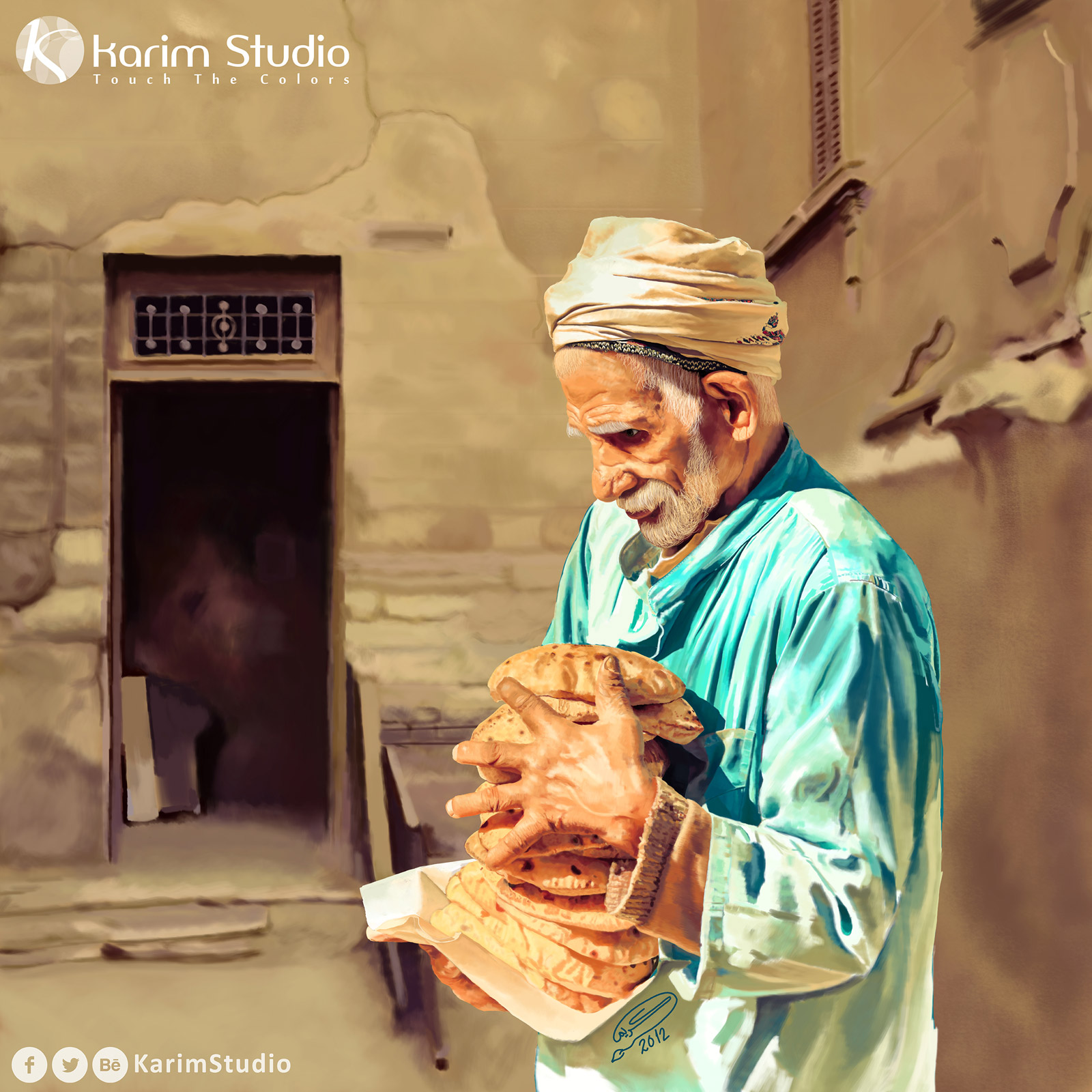 Egyption-Old-Man013web