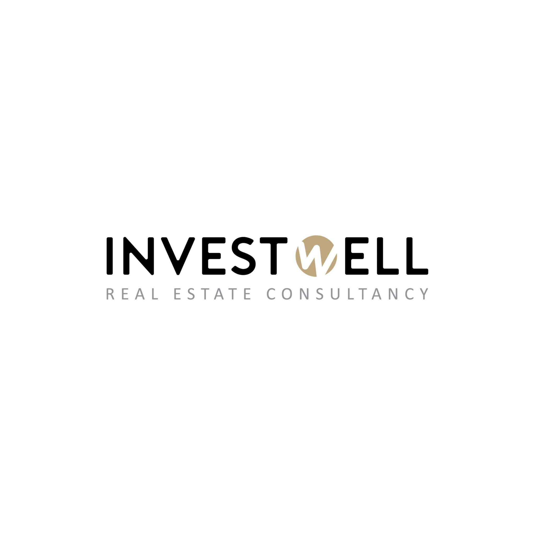 Investwell | Real estate investment company