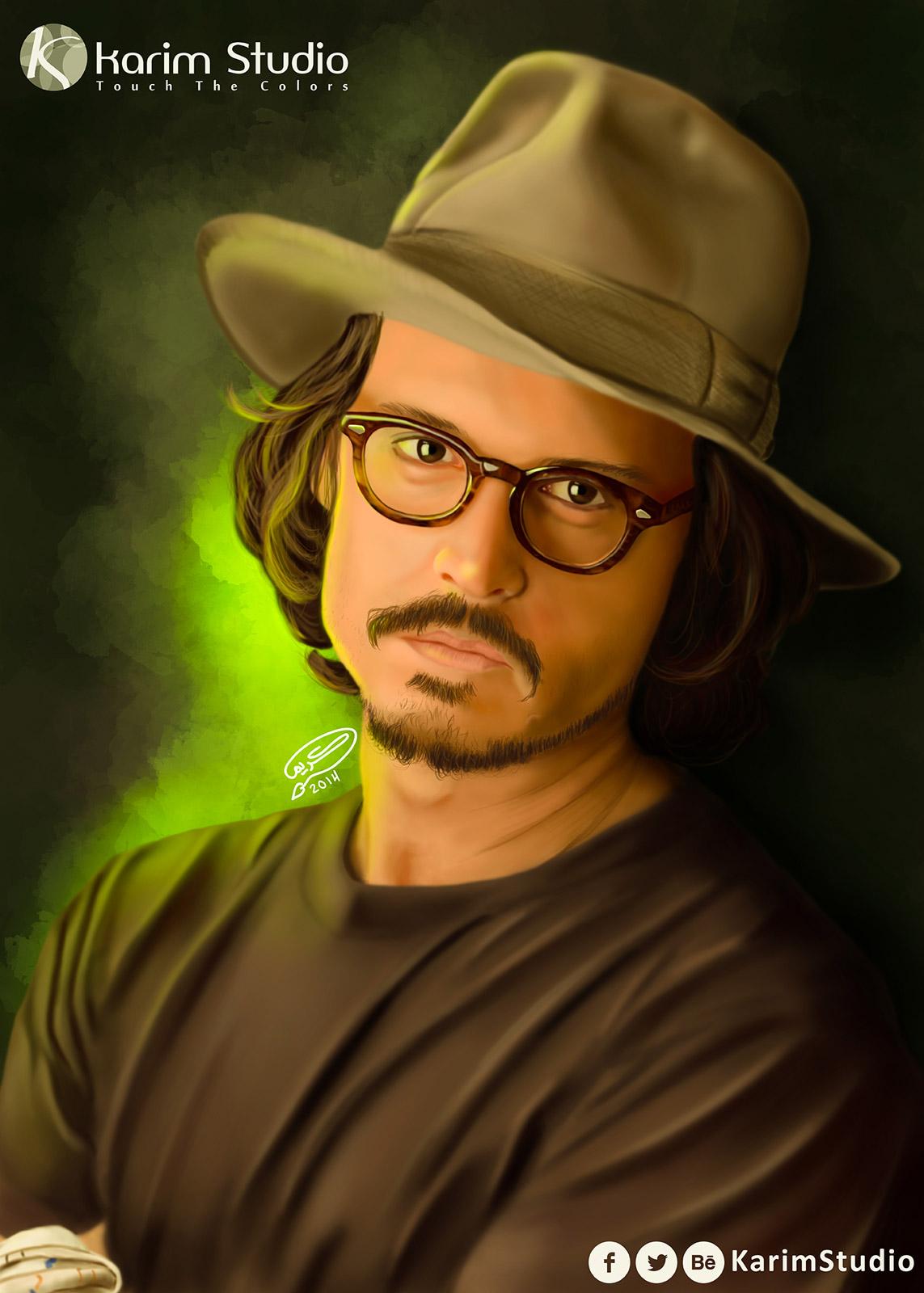Johnny-Depp-web