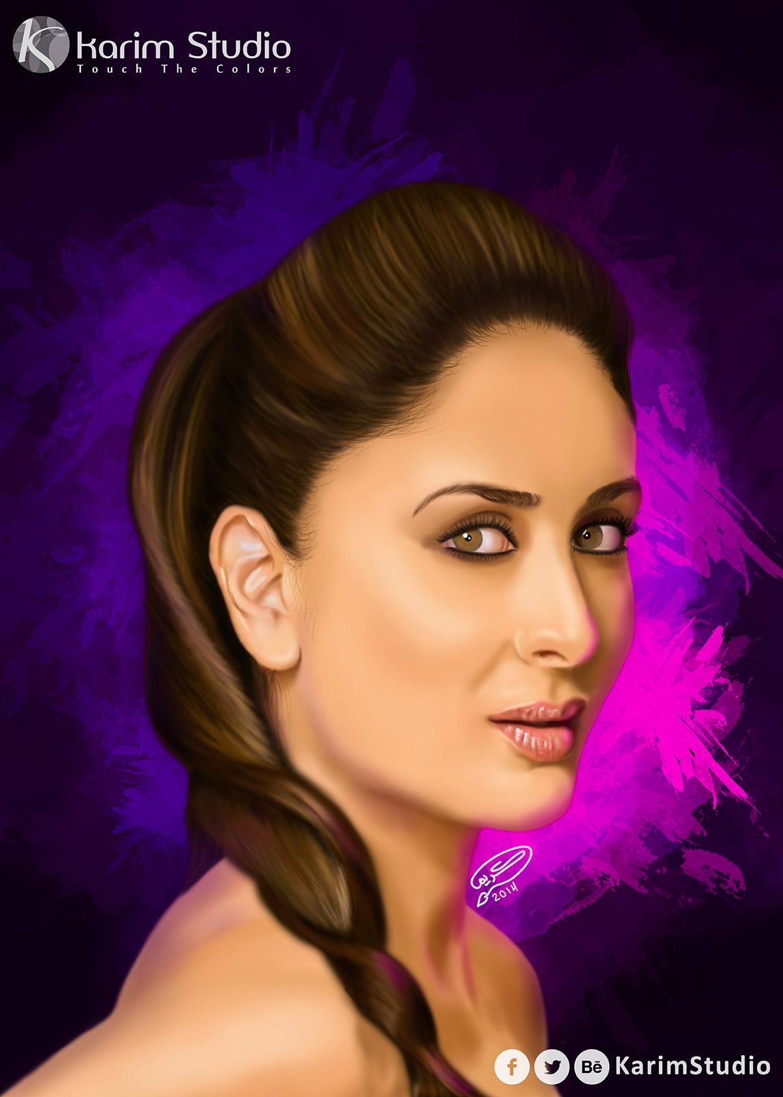 Kareena-Kapoor-web