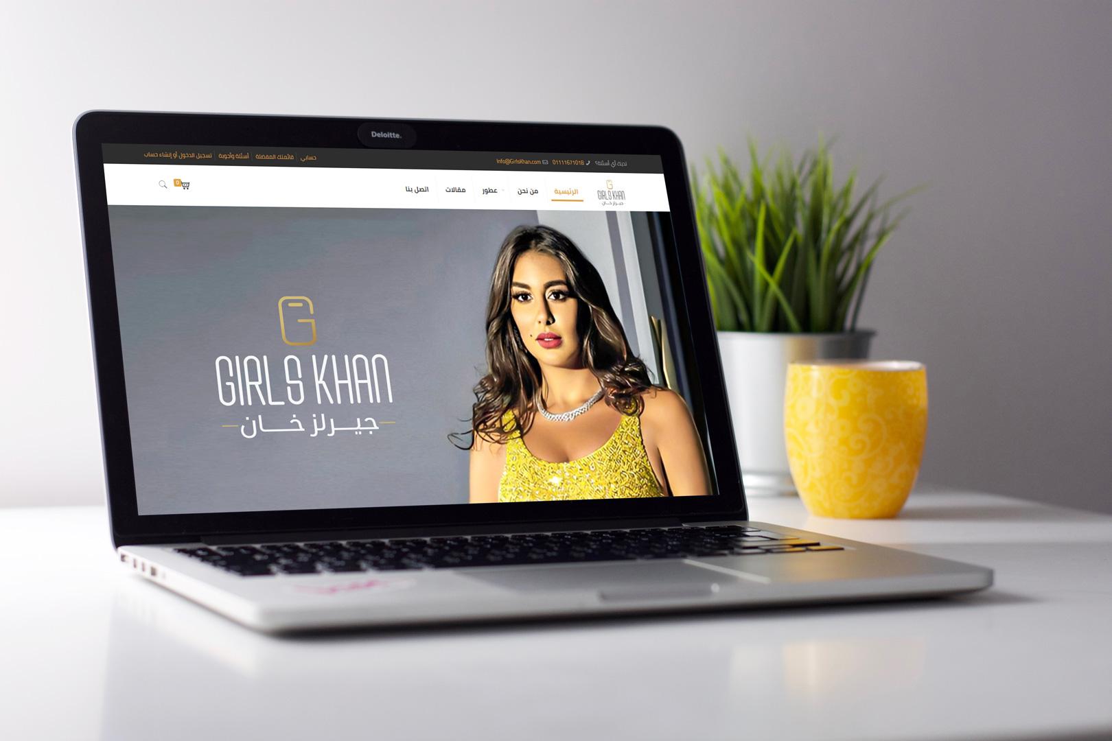 girlskhan website