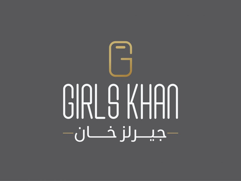girls khan logo