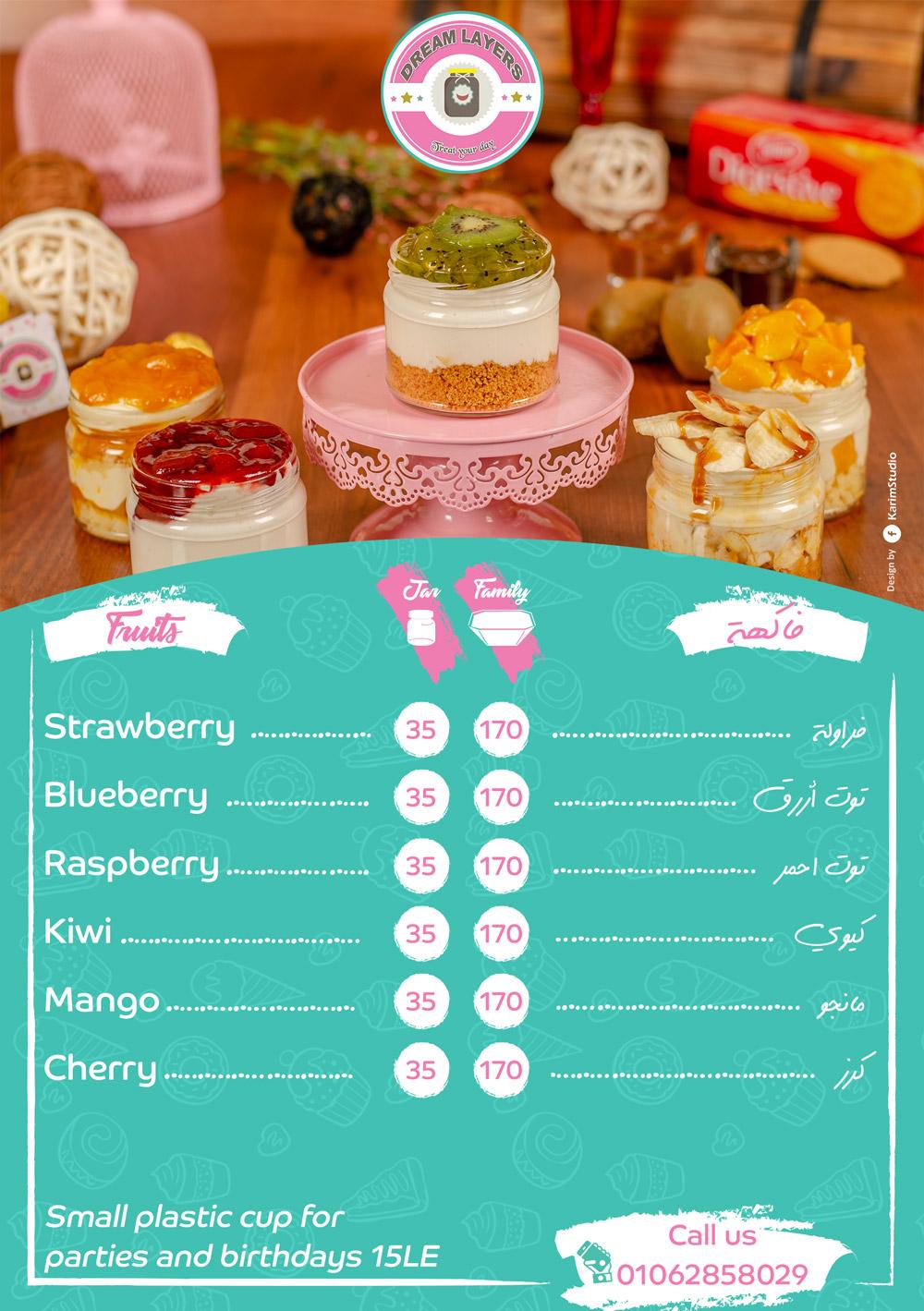 menu-v2menu-01
