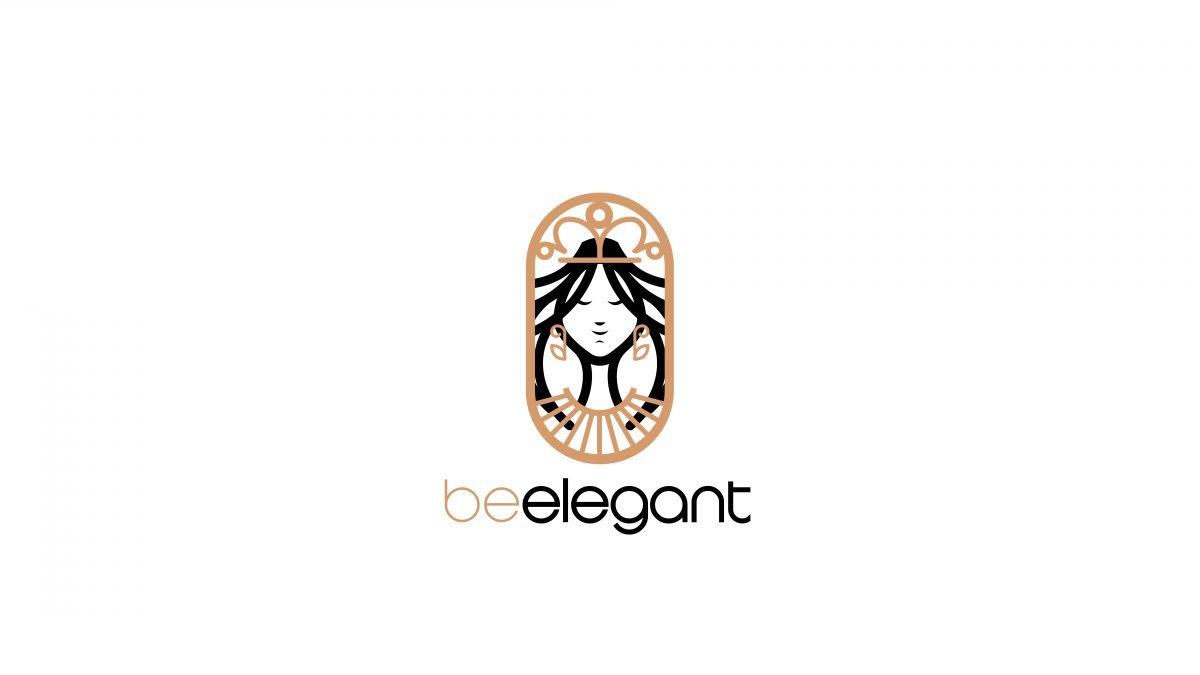 Be Elegant logo