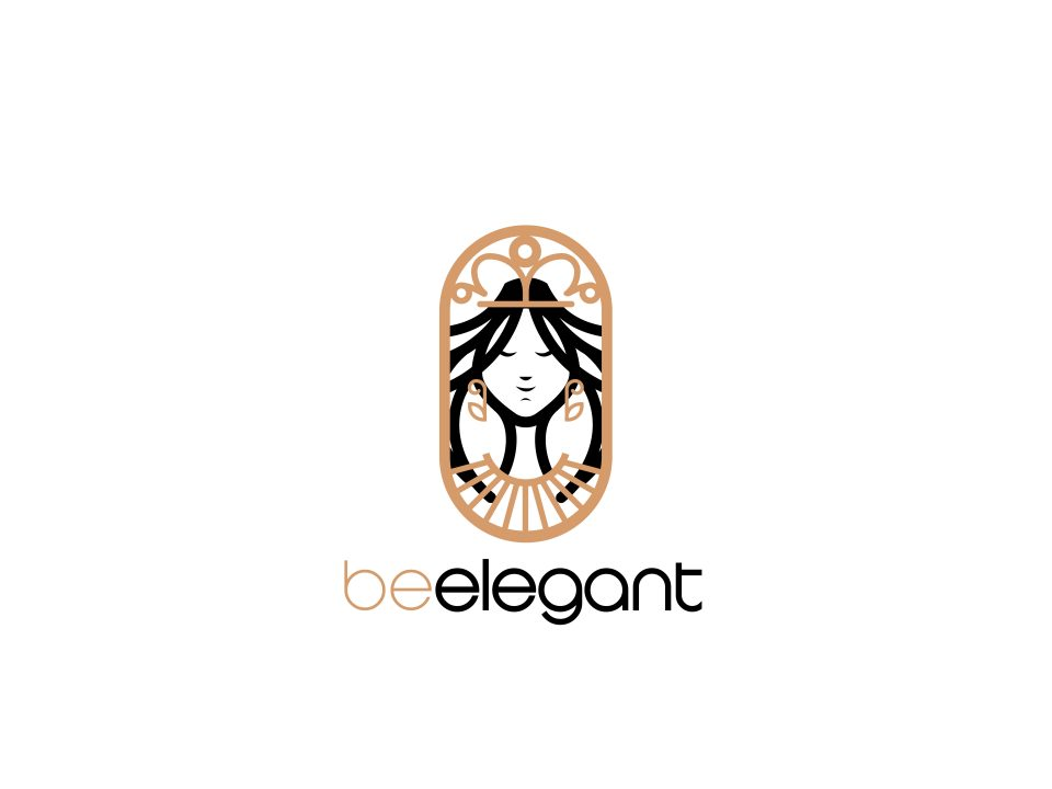 Be Elegant logo