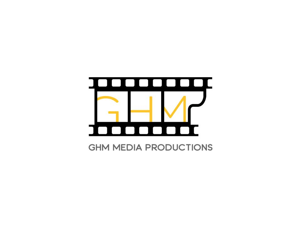 GHM media production